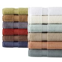 Royal Velvet Signature Soft Solid Bath Towels Deals