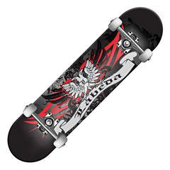 Roller Derby Labeda Pro Series Skateboard