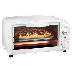 Proctor-Silex® Toaster Oven Broiler