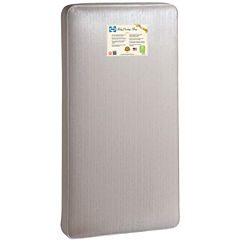 Sealy® Baby Prestige Sleep™ Crib Mattress