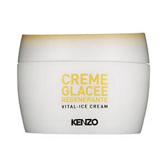 Kenzoki Vital-Ice Cream