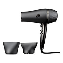 T3 PROI PROFESSIONAL HAIR DRYER