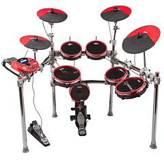 ddrum DD5X Digital Drum 6-pc. Kit