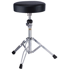 Union DTRP-616B 700 Series Adjustable Drum Throne