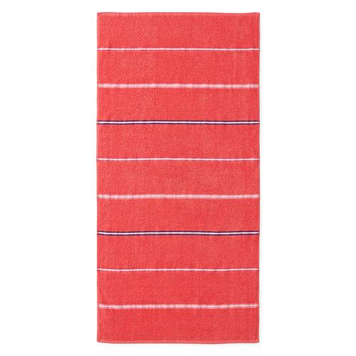 Outdoor Oasis™ Stripe Beach Towels