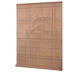 Radiance Outdoor Shades