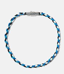 Arizaga Riptide Skinny Bracelet