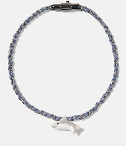 Arizaga Shark Bracelet