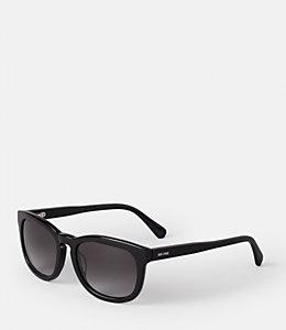 Bryant Sunglasses