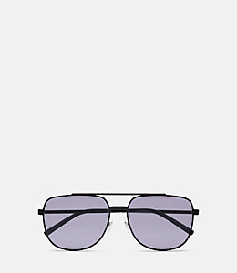 Harvey Sunglasses