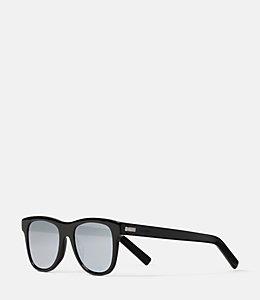 Horton Sunglasses
