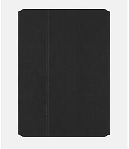 iPad Air 2 Barrow Leather Folio Case