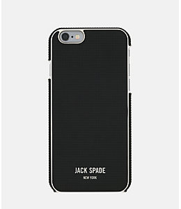 iPhone 6 Varick Wrap Case