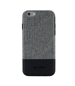 iPhone 6 Tech Oxford Case