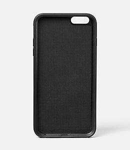 Ebony Wood iPhone 6 Plus Case