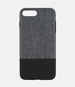 Tech Oxford Colorblock Iphone 7 Plus Case