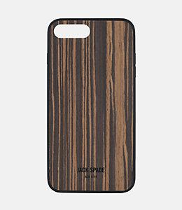 iPhone 7 Plus Comold Wood Case