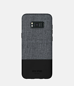 Samsung Galaxy S8 Tech Oxford Color Block Case