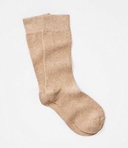 Etiquette Clothiers Cashmere Socks