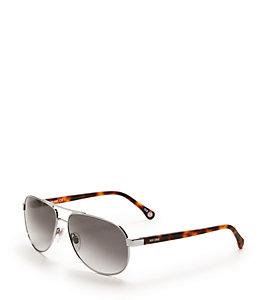 Morton Sunglasses