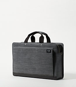 Tech Oxford Bond Brief