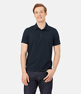 Keaton Jersey Polo