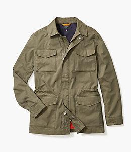 M65 Military Field Jacket