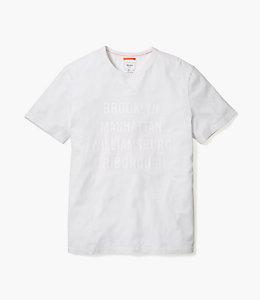 NY Bridge T-Shirt