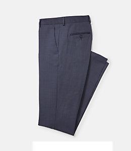Warren Fit Micro Design Jaspe Trouser