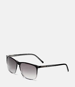 Sanders Sunglasses