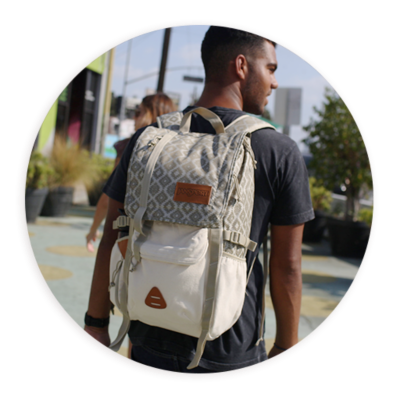 Shop by Use | Everyday Backpacks