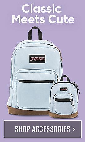 Original Classic Backpacks Bags Jansport