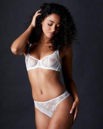 3ac683f46 Romy Bikini – Journelle