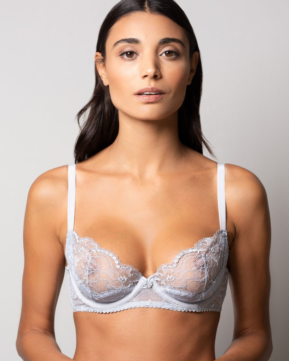 Tryst Balconette Bra by Dita Von Teese Journelle Only Hearts Natori Livy Only Hearts