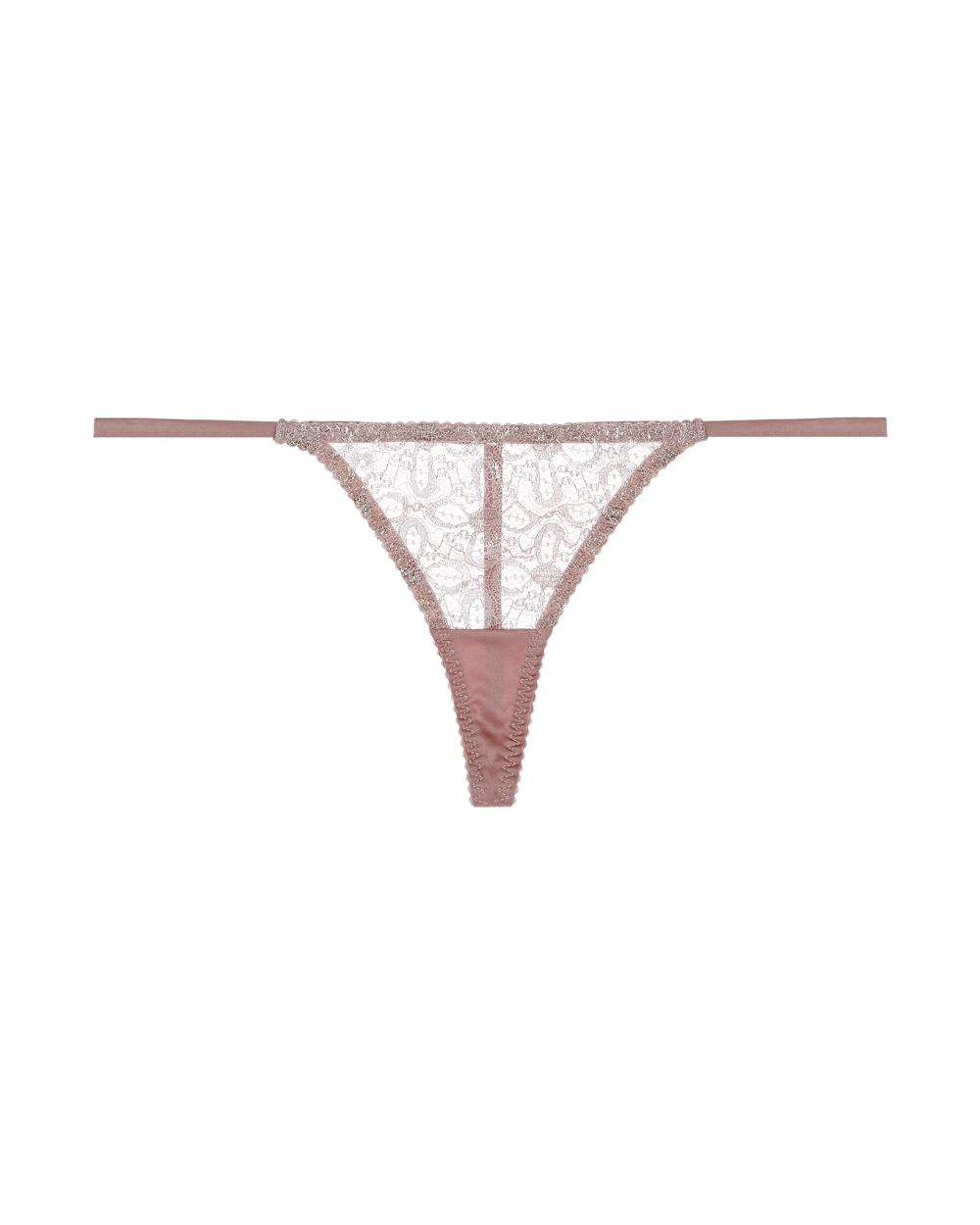 664e813e6f217 Rosemoor Street Thong by Myla Journelle Myla Myla Only Hearts Only Hearts