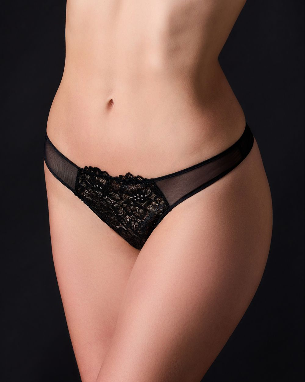 Lexi Thong by Journelle Journelle Journelle Myla Only Hearts Myla