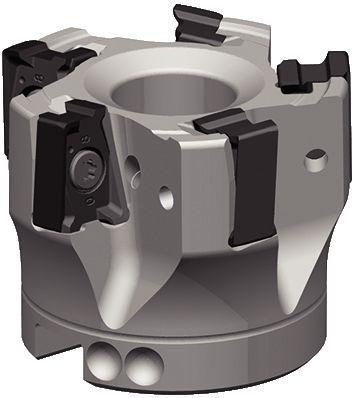 VSM490-15 • Aufsteckfräser • metrisch