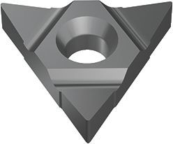 KTMD • 1/4インチIC • さらえ刃なし60°