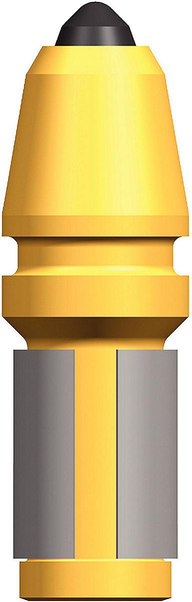 Meißel für 22 mm Schaft • SL Serie