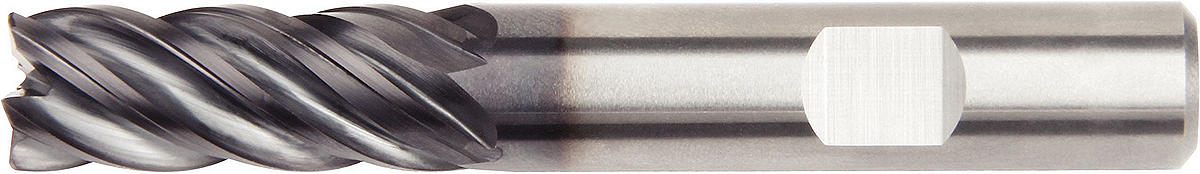VariMill II™ ER •Serie 577E • metrisch