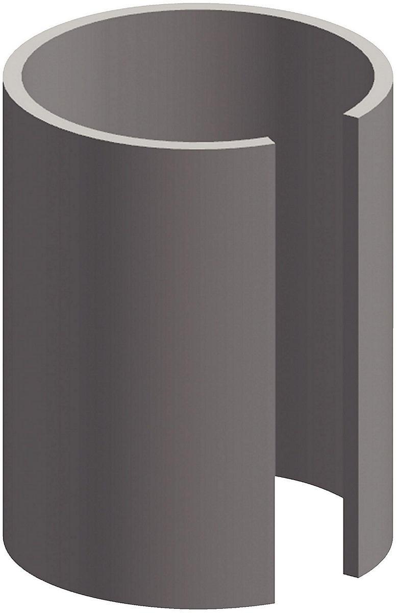 Accessoires pour queue 22mm