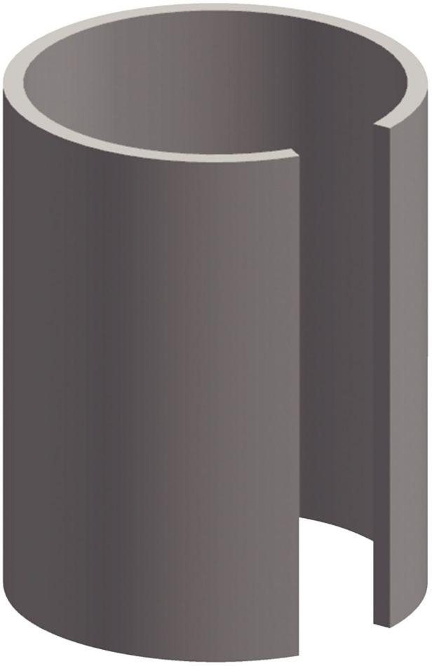 RETAINER LR87  SPRING STEEL