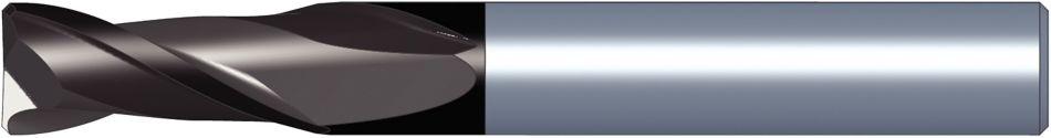 GOmill GP • 2CH..DK-DL • 2 ostrza • Metryczne
