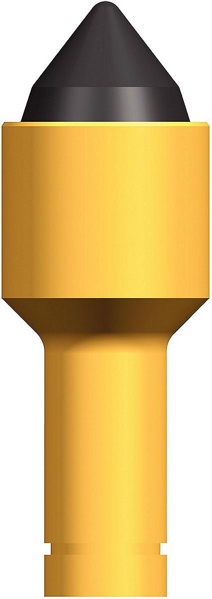 11mm Shank Conicals • CM Series