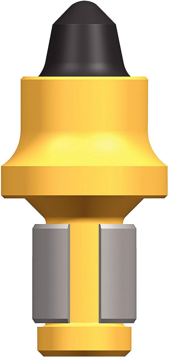 """RoadRazor™ Classic • Haste Série CM 14mm (0.56"""")"""