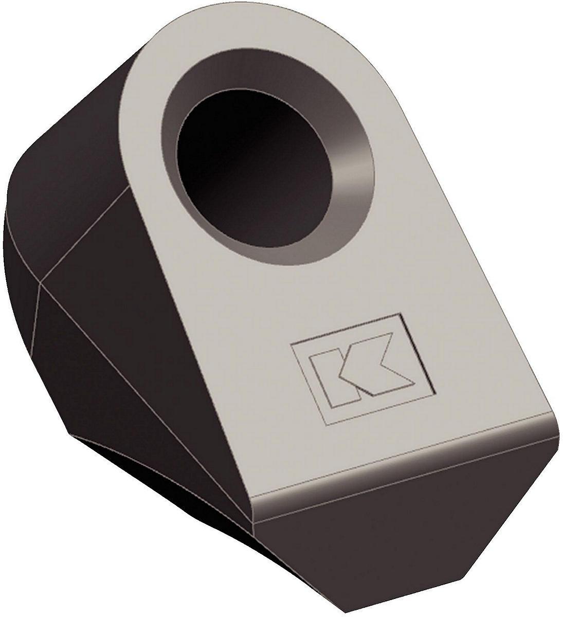 11mm–14mm Shank Block