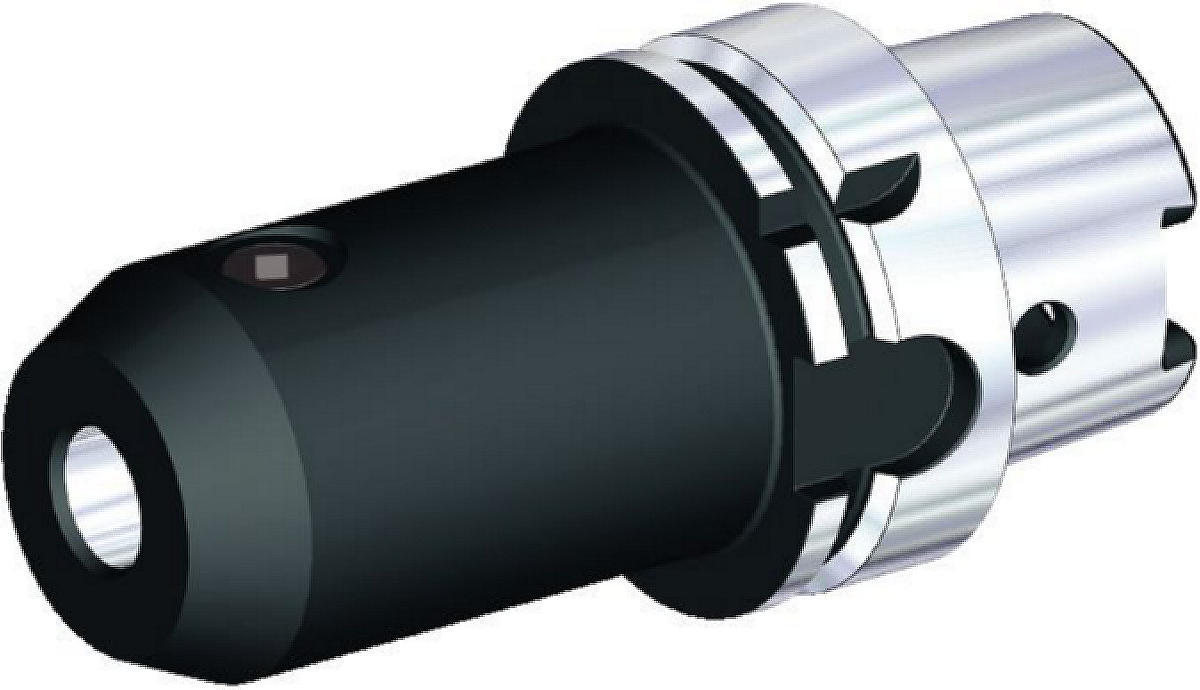 Whistle Notch™ Adapters