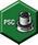 Shank - PSC