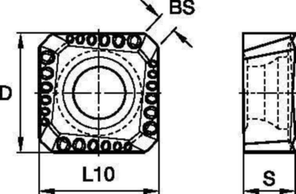 Inserts • SN1205..