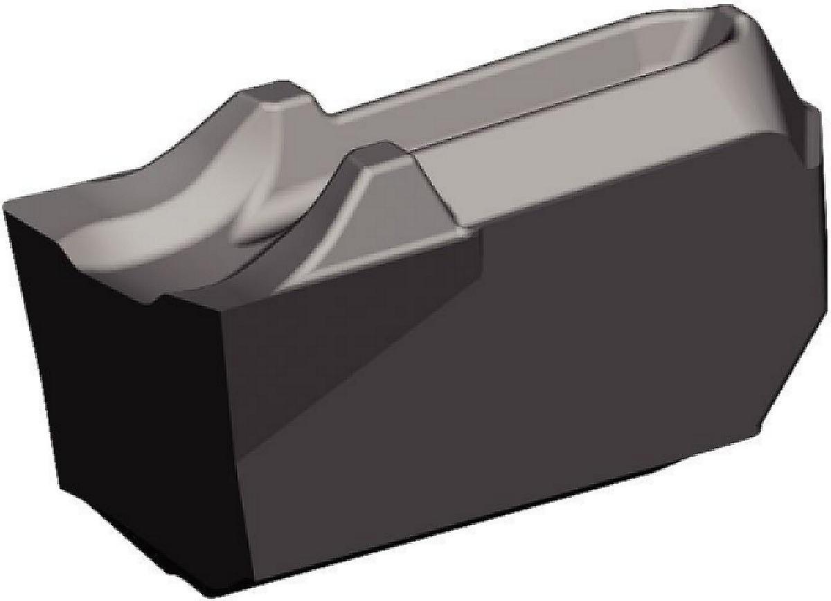 Cut-Off Inserts • F Precision Molded • Metric